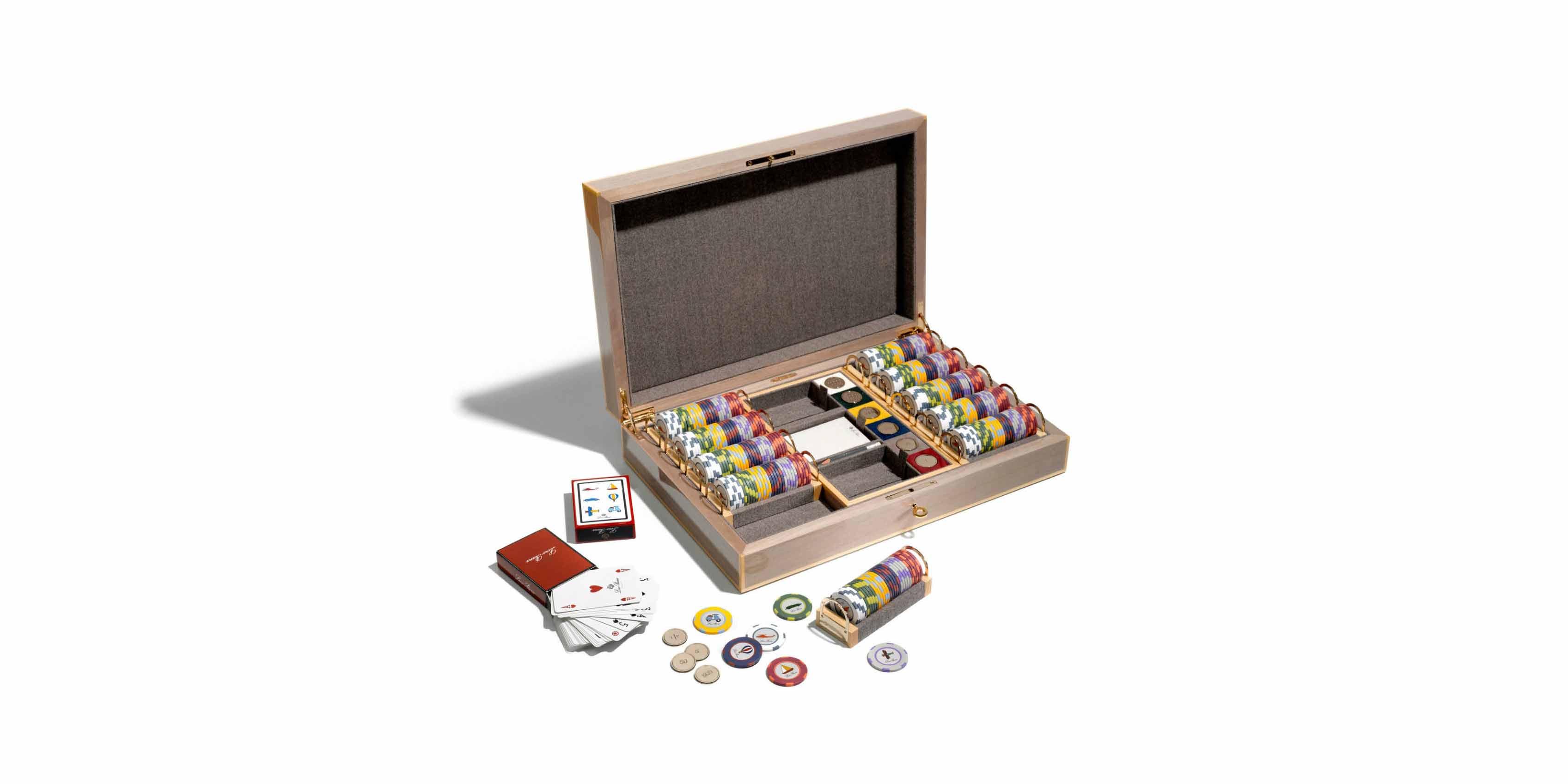 Poker trichedit schecter blackjack atx c-1 fr review